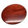 Cherry Pendulum Tinted